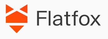 flatfox