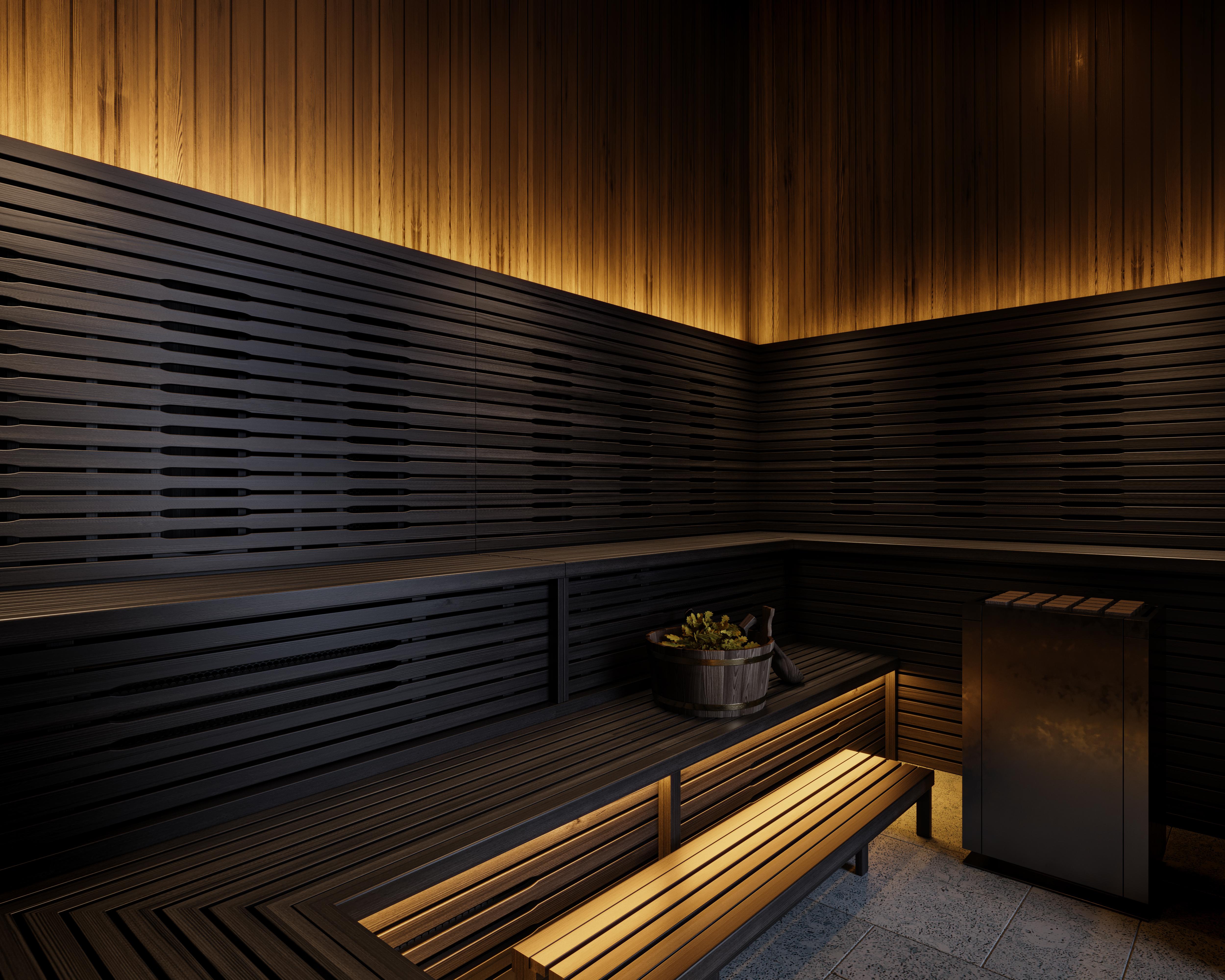 FINAL_Sauna 1.jpg